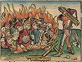 Nuremberg Chronicle f 230v 1.jpg