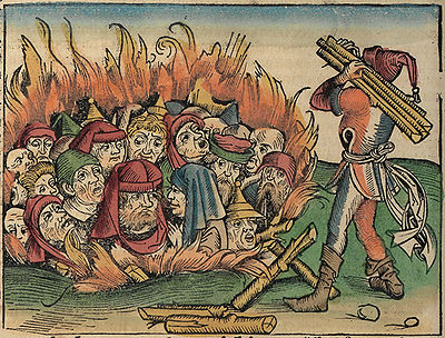 Nuremberg Chronicle f 230v 1.jpg