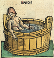 Nuremberg chronicles f 105r 1.png