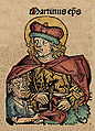 Nuremberg chronicles f 134v 2.jpg