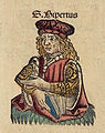 Nuremberg chronicles f 176v 2.jpg