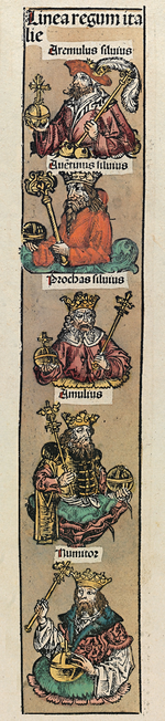 Nuremberg chronicles f 53r 2.png