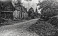 Nuthurst Primary School, West Sussex, England - 19th century.jpg