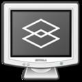 Nuvola apps kscreensaver.png