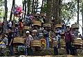 Nyadran Tenong ritual, Java, Indonesia.jpg