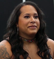 Nyla Rose at New York Comic Con 2019.png