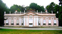 Nymphenburg Amalienburg-1.jpg