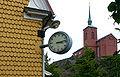 Nynäshamns station och kyrka.jpg