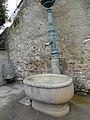 Nyon 32 fontaine.JPG
