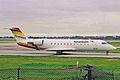 OE-LCF CRJ200LR Tyrolean MAN 24JUL00 (6807061721).jpg