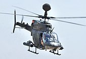OH-58D 1st Squadron, 17th Cavalry Regiment (cropped).jpg