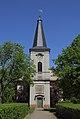 OPR Koenigshorst Dorfkirche.jpg