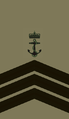 OR7 NOR - Flotiljemester.png