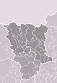 ORP Teplice TP CZ.png