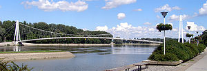 OS-Most-na-dravi