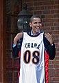 Obama 08 (3004781022).jpg