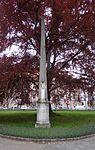 Obelisk Emmeramsplatz Regensburg-1.JPG