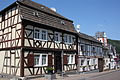 Oberbreisig (Bad Breisig) Fachwerkhaus 43.JPG