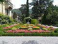 Oberhofen Schlossgarten 4.JPG