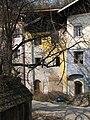 Oberndorf Schopperweg 7.JPG