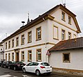 Oberotterbach Unterdorfstraße 04 002 2016 11 08.jpg