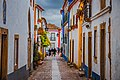 Obidos main street (50169547883).jpg