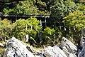 Oboke Gorge 大步危峽 - panoramio (1).jpg
