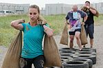 Obstacle course run boosts morale in northern Iraq 160506-A-JW984-065.jpg