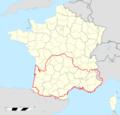 Occitania Map3.png
