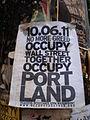 Occupy Portland poster.jpg