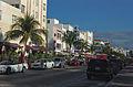 Ocean Drive-South Beach(js)02.jpg