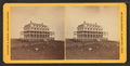 Ocean House at Watch Hill, R.I, by Prescott & White 2.png