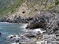 Ocean and Rocks (4712264508).jpg