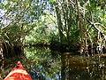 October 2014 Kayak (1) (15357966297).jpg