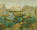 Odysseus bei den Laestrygonen.jpg