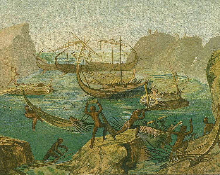 File:Odysseus bei den Laestrygonen.jpg