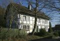 Oelinghoven Fachwerkhaus Marxstraße 11 (01).png