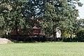 Oer-Erkenschwick Baudenkmal Holthaeuser Str 78 7144.jpg
