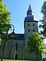 Oestinghausen – kath. Kirche Sankt Stephanus - panoramio - padrei.jpg