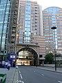 Office building spanning London Wall EC4.jpg