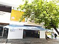 Office of the Secretary at Kalpeni Island IMG 20190930 112841.jpg