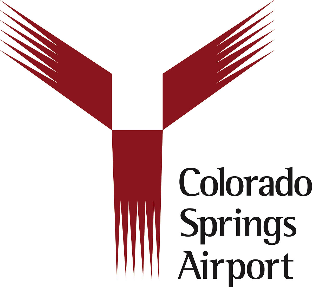 Colorado Springs Airport Enterprise Car Rental