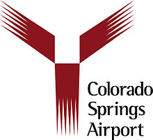 Official Colorado Springs Airport Logo.jpg