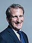 Official portrait of Damian Hinds crop 2.jpg