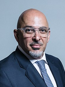 Official portrait of Nadhim Zahawi crop 2.jpg
