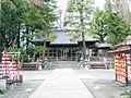 Ogami Shinto shrine.jpg