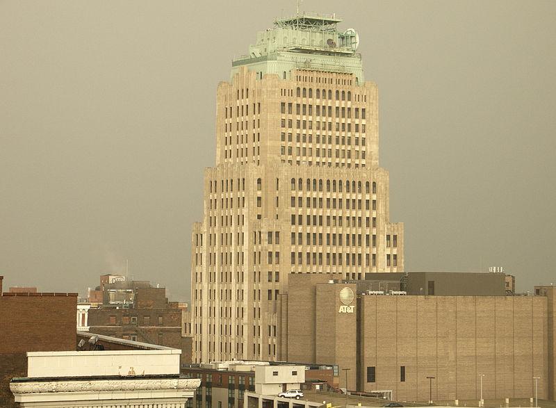 800px-Ohio_Bell_Building.jpg