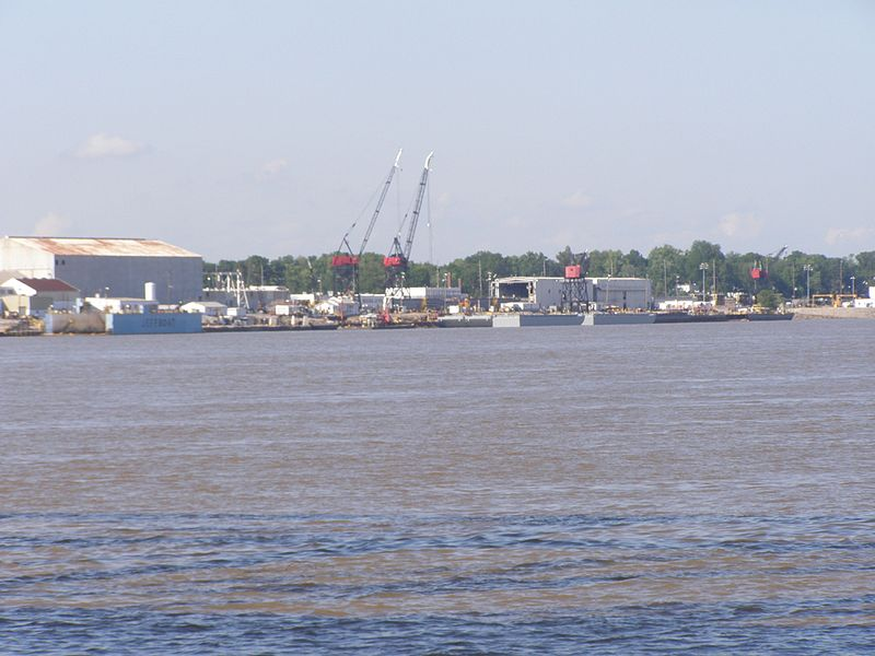 File:Ohio River P5240323.jpg