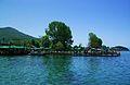 Ohrid Lake , 20.JPG