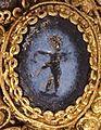 Ohrschmuck Gold Archäologische Zone Köln (Gemme).jpg